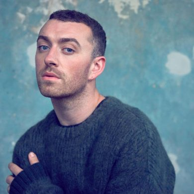 Sam-Smith_The-Thrill-Of-It-All_Album_Review_Distract TV