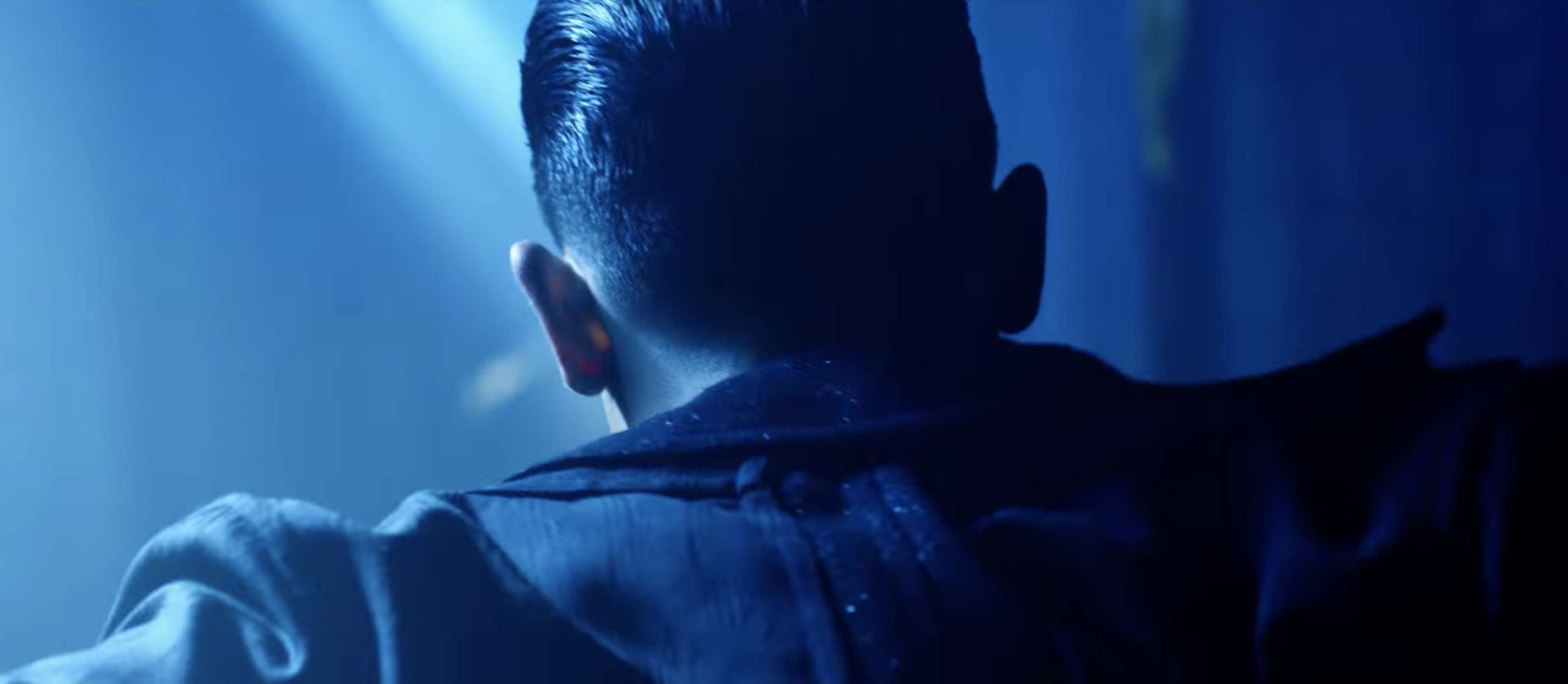G-Eazy Drops 'No Limit (REMIX)' Video with A$AP Rocky