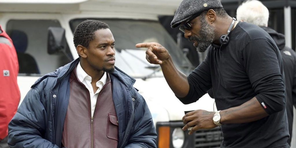 Yardie- 2018 film_Idris Elba-Sundance Film Festival 2018_Distract tv