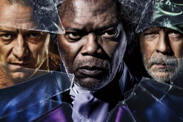 distracttv.com-glass film 2019-samuel-l-jackson-01