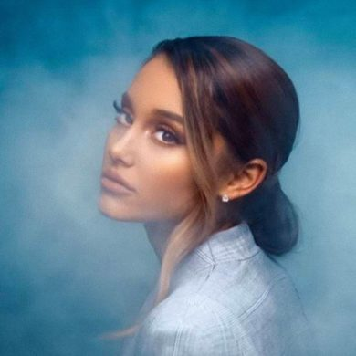 Ariana Grande_distracttv-AG_BREATHIN-(MV-Banner)_2880x1648