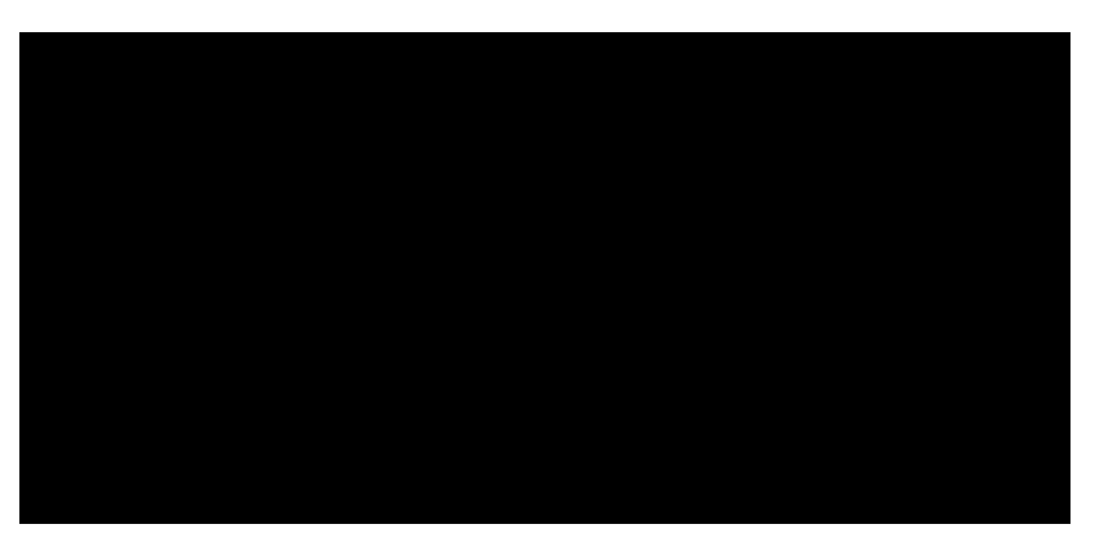 Distract logo