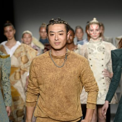 Shun Oyama-Distracttv-fashion-nyfw