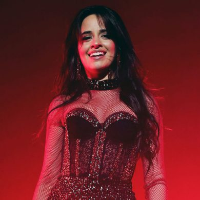 camila-cabello-live-08-feb-2019-u-distract-tv-1024x677-1