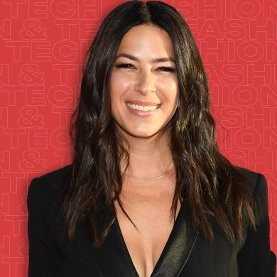 rebecca minkoff_fashion designer_Modern design_distracttv